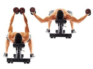 flat-bench-dumbbell-flyes