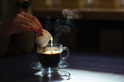 防彈咖啡搭配椰子油效果最佳