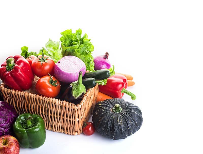 聰明地吃,碳水化合物也能幫助瘦身