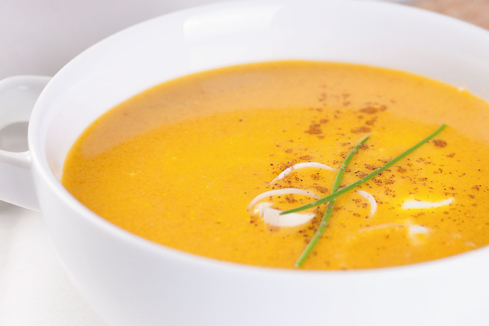[BLOG]carrot soup done2_1000x670