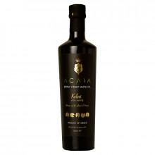 Acaia 100% 特級初榨冷壓橄欖油 (250毫升/500毫升)