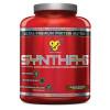 BSN Syntha-6 低熱量乳清蛋白 5.0磅/48份
