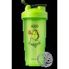新品到 [Blender Bottle] Classic Sundesa 經典款搖搖杯 (附專利金屬攪拌球) (840毫升 / 28盎司)