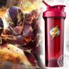 [Blender Bottle] Pro32 超級英雄系列搖搖杯  DC Comic  (附專利金屬攪拌球) (945毫升 / 32盎司)