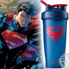 [Blender Bottle] Classic 超級英雄系列搖搖杯 DC Comic (附專利金屬攪拌球)  (840毫升 / 28盎司)
