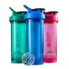 全新 Blender Bottle Pro32 945ml./32oz. 健身搖搖杯 運動水壺Pro32