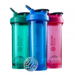 Blender Bottle Pro32  運動水壺 搖搖杯  945ml./32oz.