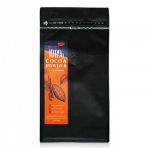 [Denilles Picks] 100% 可可粉 (350公克 / 35份)