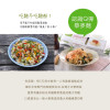 [Gogo Quinoa] 無麩質有機米藜麥螺旋麵(227公克 / 4份)