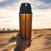 Hiit Bottle 極限健身水瓶-全配版 (709ml)