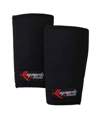 [Lexports] 重訓健身健力護膝 - 重力強硬 第二代