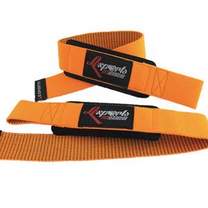 Lexports PRO專業級健身高拉力帶 (強力止滑)