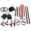 [Lexports] TRX 阻力式懸吊訓練(雙錨點專家級)