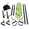 [Lexports] TRX 阻力式懸吊訓練(雙錨點專業版)