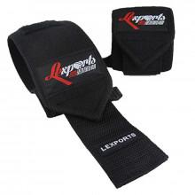Lexports 超重磅護腕 (靈活型)
