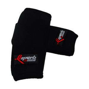 Lexports 健力護肘 (重力強硬型)