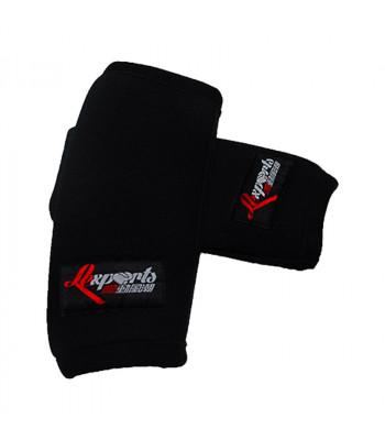 [Lexports] 健力護肘 (重力強硬型)