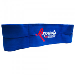 Lexports 重量訓練臥推助力帶 (臥推彈弓)