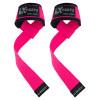 [Lexports] PRO專業級 健身高拉力帶