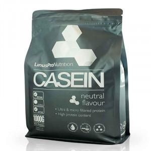 [LinusPro] 丹麥製造 Casein Neutral 酪蛋白 (1公斤 / 25份)