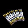 [戰神 MARS] BCAA 支鏈胺基酸  蜂蜜檸檬風味 (15g/包 | 300g/盒)
