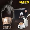 Mars 戰神分離乳清蛋白 5包入超值組合