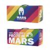 Mars 戰神分離乳清蛋白 低熱量低乳糖 健身運動必備 獨立包裝 (2.1公斤 / 60份)