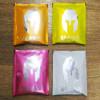 [戰神 MARS] 低脂分離乳清蛋白 低乳糖 Whey -烏龍奶茶 獨立包 (35克 / 1包)