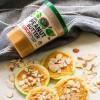 [Mother Earth] 全新包裝 天然香濃顆粒 花生醬 顆粒 絲滑 奇亞籽 (380克 / 19份)