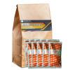 [戰肌能] 高純度大豆分離蛋白 獨立包裝 (200公克 / 840公克)