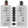 ◆快閃 2罐折200◆ Optimum Nutrition ON 100% Whey 金牌頂級低熱量乳清蛋白 (2.27公斤 / 3.63公斤)