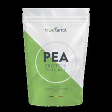 【蔬特羅】愛舒彼 ISO PEA 豌豆分離蛋白 (1公斤袋裝 / 33份)