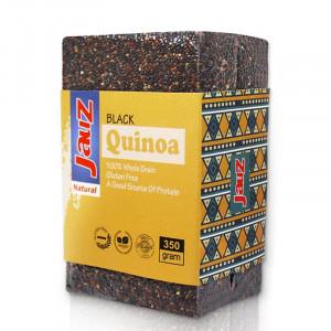 [喬斯 Jauz] 無麩質 全穀物 藜麥 (350公克 / 7份)