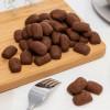 口味: 奇亞籽巧克力