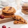 [悠沛克 U Pro Cakes] Protein Crunch Chunk Pack蛋白質餅乾 6片裝