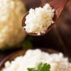 [原味時代] 低醣白花椰菜米 無澱粉  (3入組/5入組)