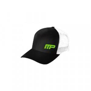 Muscle Pharm 帽子