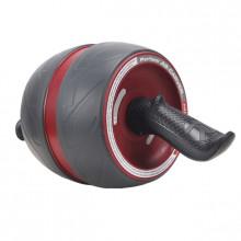 超效纖腰人魚線健腹輪   美國專業健身Perfect Ab-Carver Pro