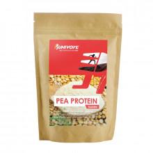 [Runivore] 豌豆分離蛋白 (500克 / 16份)
