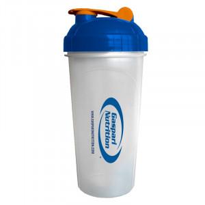 運動搖搖杯 簡約設計 Gaspari Nutrition (800毫升 / 27盎司)