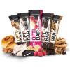 Optimum Nutrition OPTI-BAR ON 金牌蛋白棒 高蛋白代餐 一盒12入