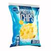 [Quest Nutrition] 低熱量 蛋白質烘焙脆片 32克/袋  一盒8入