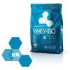 LinusPro 丹麥製造 Whey Iso 分離乳清蛋白  (1公斤 / 25份)